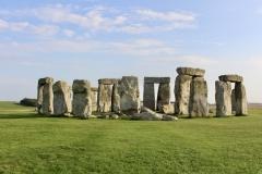 HISTORIC_MYSTERIES_1_IMG_1307