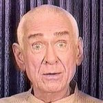 Marshall Herff Applewhite, Leader of Heaven's Gate