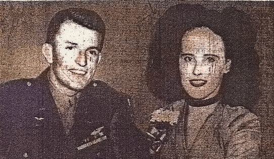 The Black Dahlia, Elizabeth Short, and major Gordon.