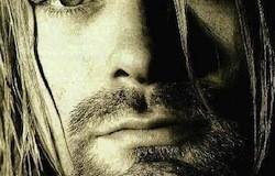 27 Club member Kurt Cobain