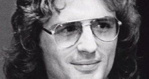 Vernon Wayne Howell (AKA: David Koresh)