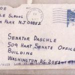 daschle_letter