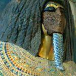 egpytian_museum_cairo_2066