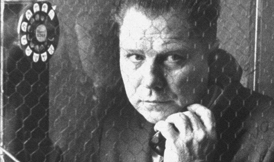 Jimmy Hoffa was one history's most famous disappearances