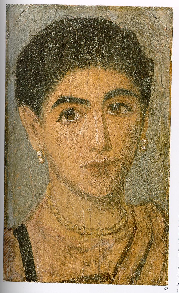 ancient egyptian women Ancient egyptian women were viewed primarily as the domesticated women were expected to bear and raise children and tend to their husbands women's inferior place in culture is seen through the art from ancient egyptian civilizations.
