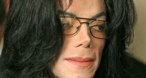 Some people believe Michael Jackson's death is a hoax