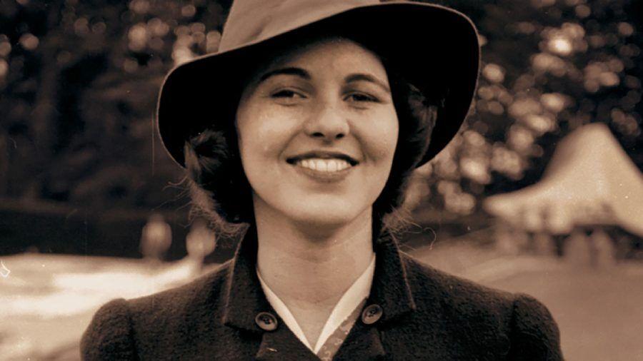 Rosemary Kennedy lobotomy