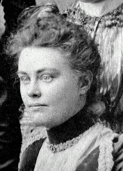 the innocence of lizzie andrew borden Lizzie borden lizzie andrew borden was an true crime and the paranormal lizzie borden the basis for the modern debate regarding her guilt or innocence.
