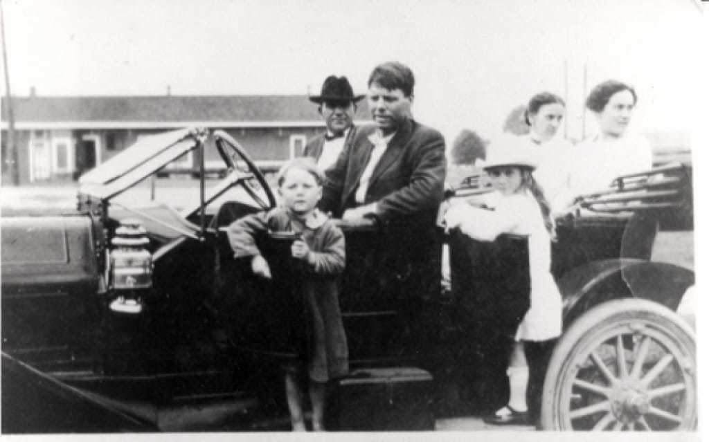 Bobby_Dunbar_1913
