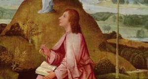Hieronymus_Bosch_089a