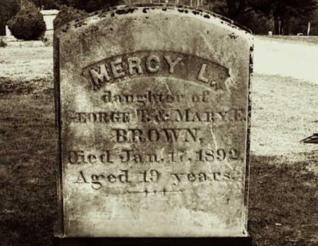 www.historicmysteries.com