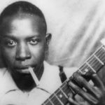 robert-johnson-photo-2