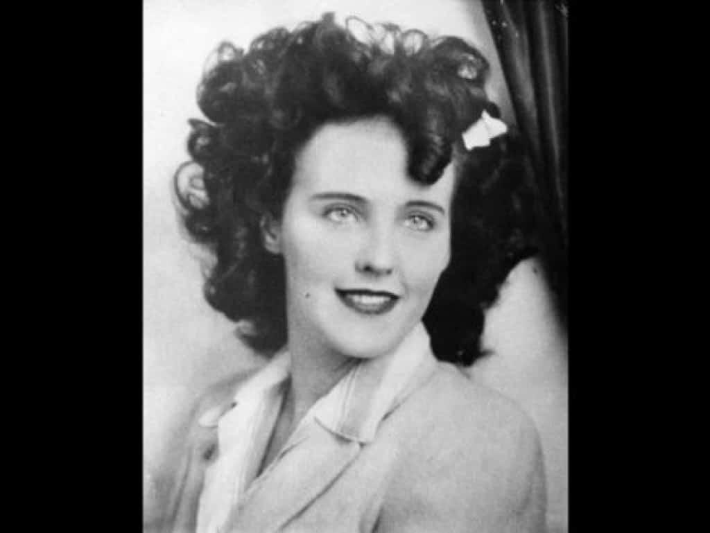 The Black Dahlia: Her Brutal Murder is Still Unsolved