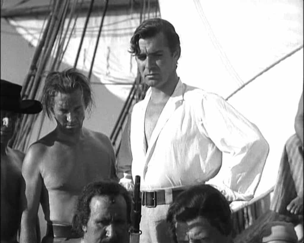 Mutiny on the bounty xlg as well Hold That Lion A Pictorial History Of The Mgm Logo likewise Movita Castaneda Actress Who Married Marlon Brando Dies likewise Michael Landon together with Avocados Disco Guitars Old Courthouse. on the 1935 mutiny on bounty