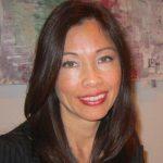 Kim Lin