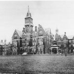 Danvers_State_Hospital_Danvers_Massachusetts_Kirkbride_Complex_circa_1893
