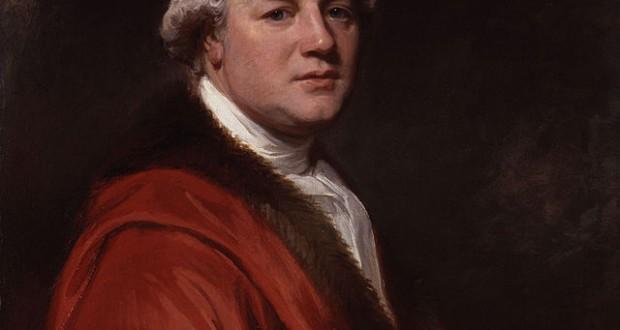 James MacPherson Net Worth