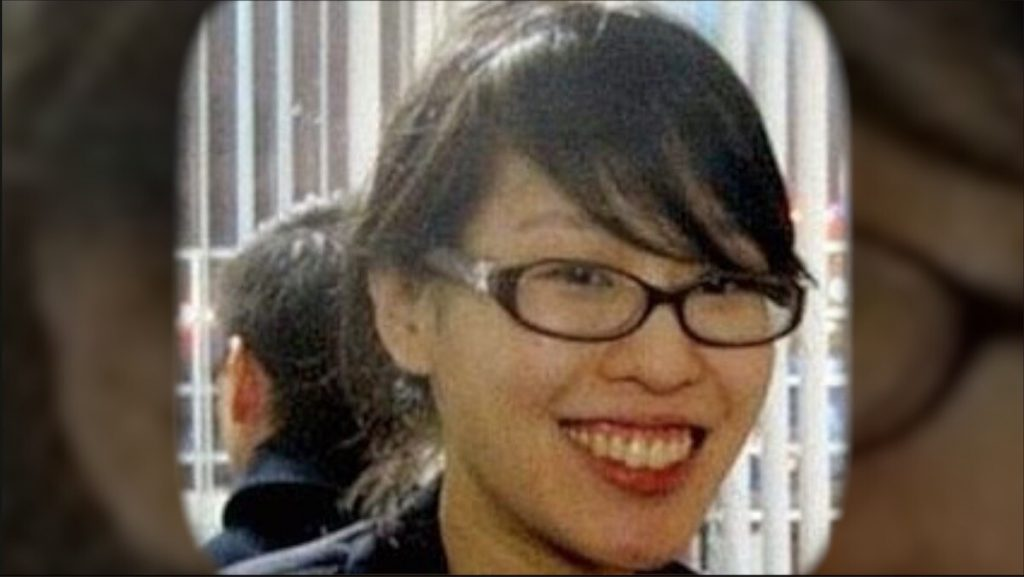 Elisa Lam And Her Bizarre Death Historic Mysteries