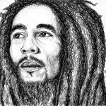 What really killed Bob Marley?