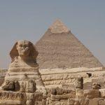 pyramids atlantis