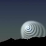 mystery spiral