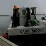 Casie Nicole