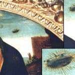 Madonna with Saint Giovannino