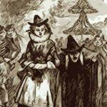 lancashire witch trials