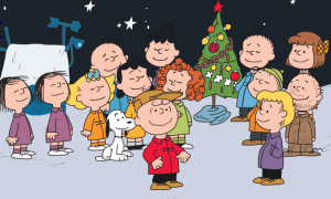 eleven things you didnt know about christmas