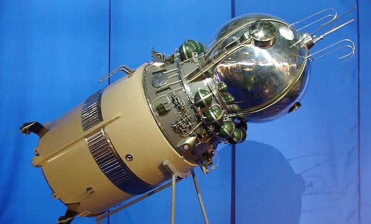 lost soviet cosmonauts