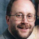 Doug MacGowan