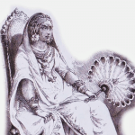Queen Ranavalona I