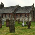 croglin grange vampire church