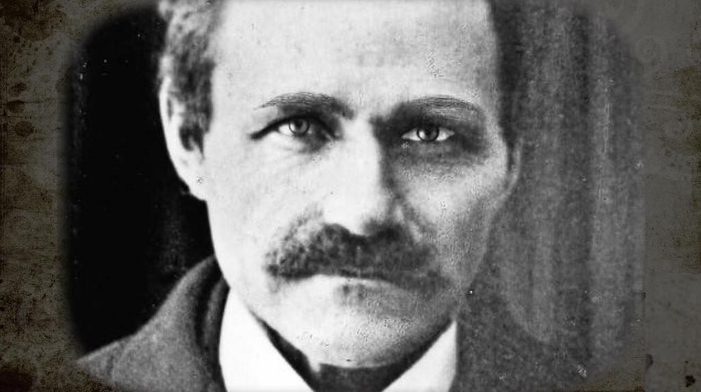 Lorenz Schlittenbauer