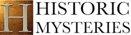 Historic Mysteries