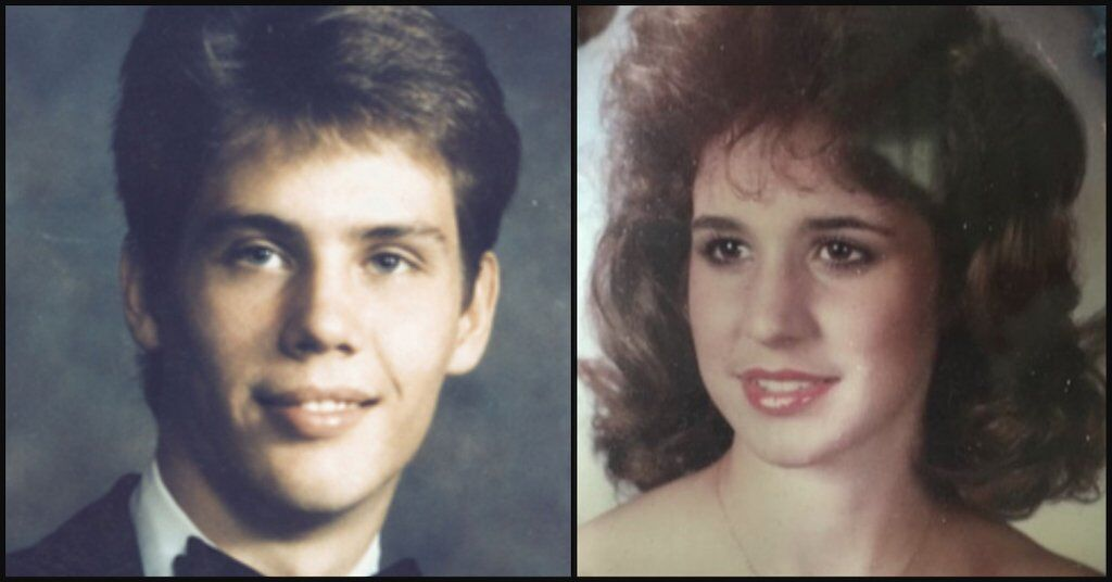 "The bodies of Richard ""Keith"" Call and Cassandra Hailey have never been found."