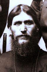 Grigori Rasputin: Murder of the Mad Monk