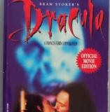 History of Dracula: Bram Stoker's Real Inspiration
