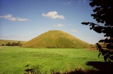 The Mysteries of Silbury Hill