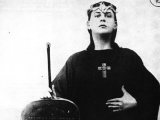 """Aleister Crowley: Mini Biography of """"The Wickedest Man"""""""