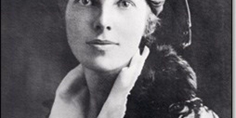 Amelia Earhart's Last Flight – Mystery at Sea