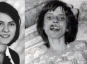 The Disturbing Exorcisms and Death of Anneliese Michel