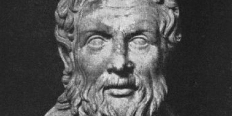 Apollonius of Tyana Similarities to Jesus