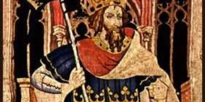 Was King Arthur Real? What Are the Clues to His Existence?