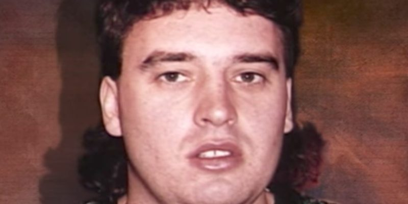 Blair Adams: One of the Most Bizarre Unsolved Mysteries