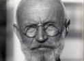 Carl Tanzler: In Love With the Dead