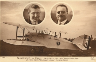 the mysterious disappearance of dozens of flights throughout the history of aviation A look at the history of other mysterious flight disappearances of  while over a  dozen countries are still searching for clues in bits and pieces.