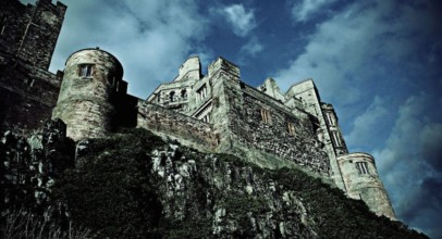 Dracula's Castle – Is the Real One in Transylvania or Scotland?