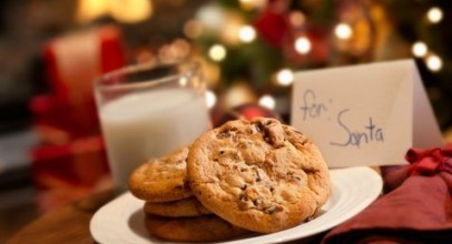 11 Interesting Things You Didn't Know About Christmas