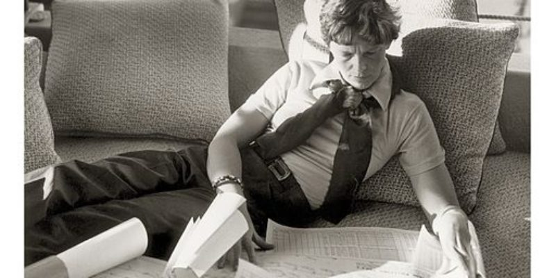 Amelia Earhart's Life and Lasting Legacy